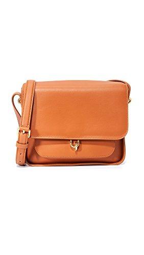 derek-lam-10-crosby-womens-moore-cross-body-bag-cognac-one-size