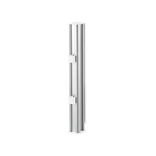 Atdec SP40S Desk Post Accessory, 15.75-Inch or