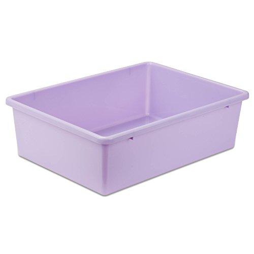 honey-can-do-prt-srt1603-lgprpl-plastic-storage-bin-large-purple