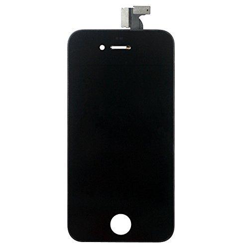 ipod 4g screen repair kit - 5