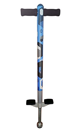 Best Pogo Sticks