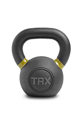TRX Gravity Cast Kettlebell 12kg