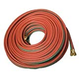 Twin Welding Hoses – lb-1003 3/16x100twin hose b-b