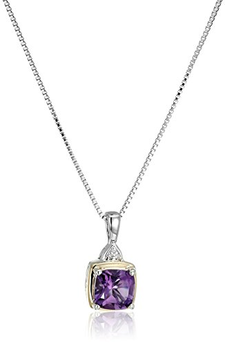 sg-sterling-silver-and-14k-yellow-gold-cushion-amethyst-with-diamond-accent-pendant-necklace-18