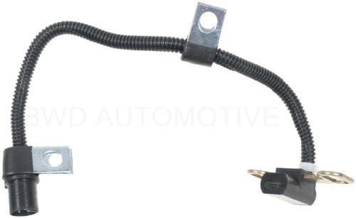 Sensor// Capteur Sensor BWD CSS1643 New