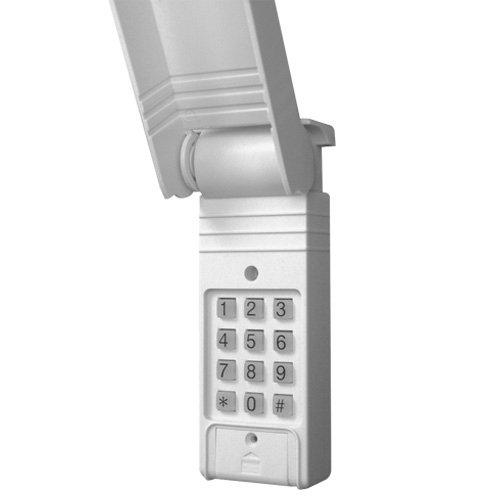 Skylink Universal Garage Door Opener Keypad Entry Transmitte