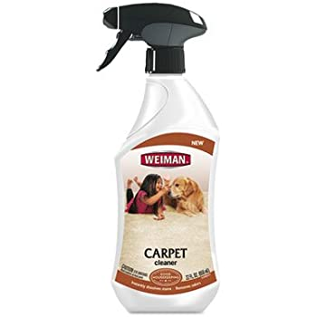 WMN27ACT - Carpet Cleaner