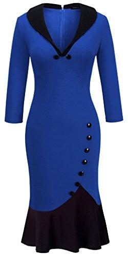Dresses Size 18: Amazon.com