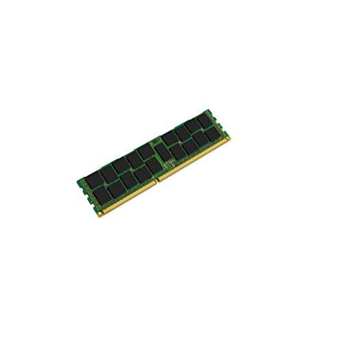 Ecc Registered Kingston Memory - 7