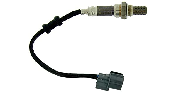 NGK NTK OEM Oxygen O2 Sensor 25624