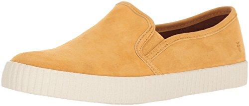frye-womens-camille-slip-fashion-sneaker-yellow-7-m-us