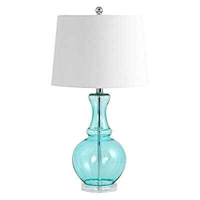 Aspire Home Accents Sabine Table Lamp