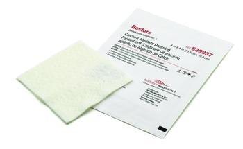 Alginate Dressing Box - Restore Calcium Alginate Dressing - 4