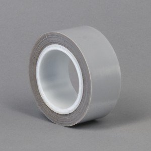 DEWAL 3.5-5-204-10 1 Roll TapeCase 204-10 PTFE Tape 3.5 x 5yds