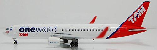 knlr-phoenix-11029-b767-300-w-pt-moc-brazil-pegasus-airlines-oneworld-1400