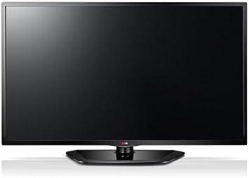 LG 32LN570R - Televisor LED IPS de 32