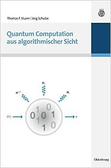 Utorrent Como Descargar Quantum Computation Aus Algorithmischer Sicht Formato Epub Gratis