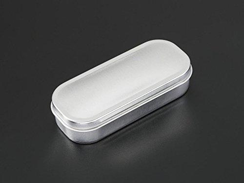 (Adafruit Altoids Gum sized tin [ADA16])