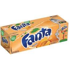 fanta-peach-soda-12oz-can-pack-of-12