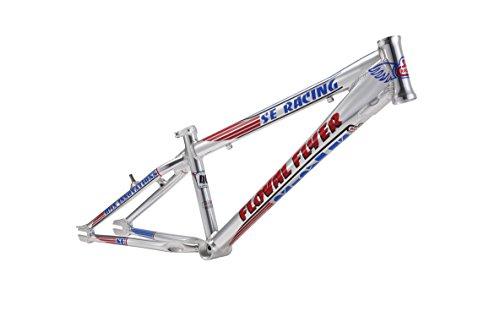 SE Bikes Floval Flyer BMX Bike Frame
