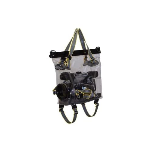 Image of Bag & Case Accessories Ewa-Marine Case for Canon XF205