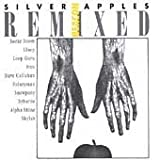 Beacon Remixed by Silver Apples (1998-10-06)