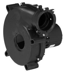 Fasco A189 1/24 HP 115 Volt 3000 RPM Goodman Furnace Draft Inducer Blower by Fasco