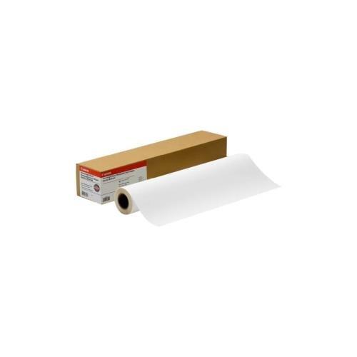 0834v779 - paper, durable banner, 8mil