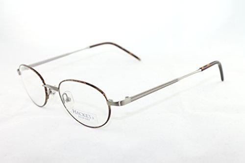 rare-hackett-london-bespoke-silverbrown-mottled-frame-modheb096