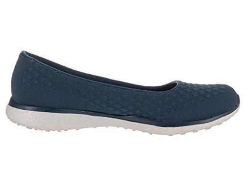 Skechers - Zapatillas de Deporte de genérico Mujer