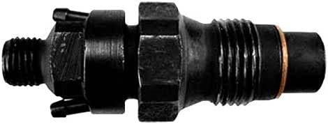 GB Remanufacturing 731-103 Fuel Injector