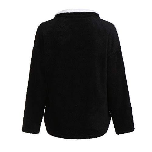 Elastici Tasche Leisure Rosso Due Autunno Uomo Casual Maschi Uomo Per Pezzi Abcone Felpa Pantaloni Con Set Sportiva Suit Sportivi Inverno Top Tuta xTOqYY