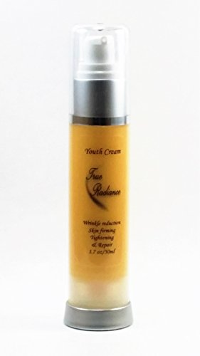True Skin Care Products - 5
