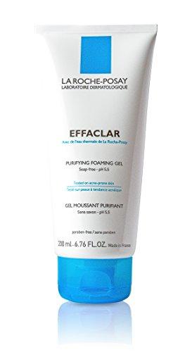 la-roche-posay-effaclar-purifying-foaming-gel-cleanser-for-oily-skin-676-fl-oz