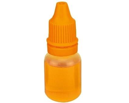 Städter - Colorante alimentario (líquido Color Naranja,: Amazon.es ...