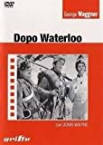 dopo waterloo dvd Italian Import