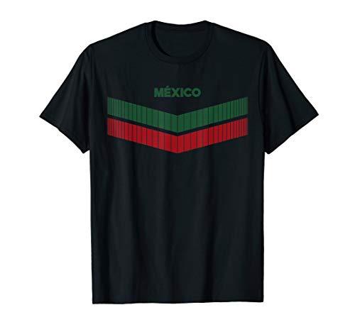 8b321be190f Mexico soccer shirt il miglior prezzo di Amazon in SaveMoney.es