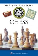 Chess (Merit Badge Series)