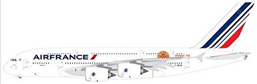 air-france-a380-china-france-f-hpje-1200-ph2afr113