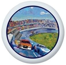 - Adco 69107 Size J Race Day Tire Cover