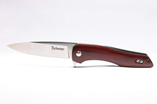 Pachmayr Griffin Folding Knife