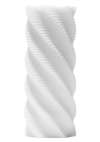 Tenga-3d-Sleeve-Spiral-for-Male-Masturbation