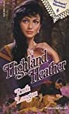 Highland Heather, Ruth R. Langan, 0373286651