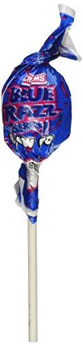 blow-pops-48-pack-blue-razz-berry
