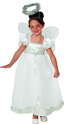 Rubies Angelique Angel Costume, Small ()