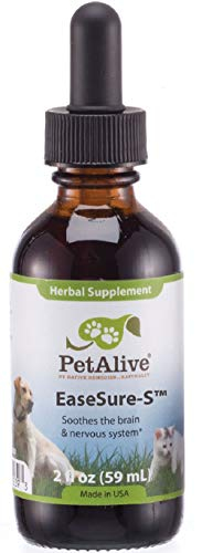 PetAlive EaseSure Products 1