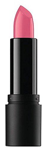 Bare Escentuals Red Lipstick - 7