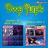 Shades of Deep Purple / Single Hits 3