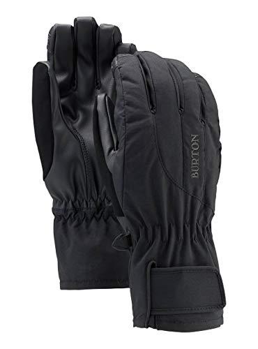 Burton Snowboard Gloves Women's Profil.