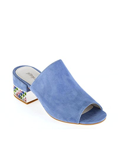 Campbell Women Jeffrey Campbell Women Mules For For Mules Jeffrey Campbell Jeffrey w1p0Iq